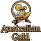 Australian Gold coupons