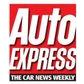 Auto Express coupons