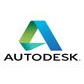 Autodesk student discount