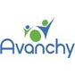 Avanchy coupons