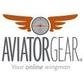 Aviator Gear coupons