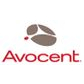 Avocent coupons