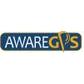 Aware GPS coupons