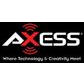 Axess coupons