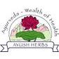 Ayush Herbs coupons