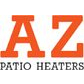AZ Patio Heaters coupons