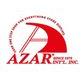 Azar Displays coupons