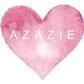 Azazie coupons