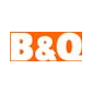 B & Q student discount