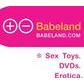 Babeland coupons