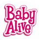 Baby Alive coupons