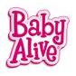 Baby Alive student discount