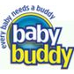 Baby Buddy coupons