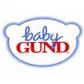 Baby Gund coupons