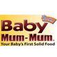 Baby Mum-Mum coupons