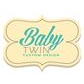 Baby Twin Custom Design coupons