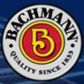 Bachmann Trains coupons