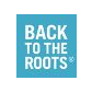 Back to the Roots coupons