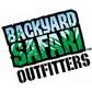 Backyard Safari coupons