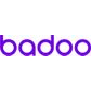 Badoo.com coupons