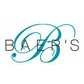 Baer's Furniture student discount