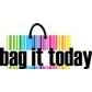 Bag It Today student discount