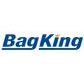Bag King student discount