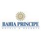 Bahia Principe coupons