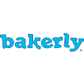 Bakerly coupons