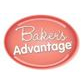 Baker's Advantage coupons
