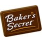 Baker's Secret coupons