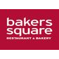 Bakers Square student discount