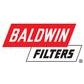 Baldwin Filters coupons