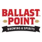 Ballast Point Brewing coupons