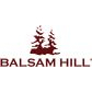 Balsam Hill coupons