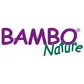 Bambo Nature coupons