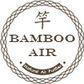 Bamboo Air coupons