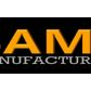 BAMF Manufacturing coupons
