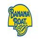 Banana Boat student discount