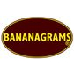 Bananagrams coupons