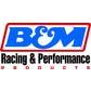 B&M coupons