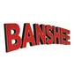 banshee student discount