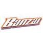 Banzai coupons