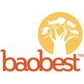 Baobest coupons