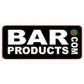 Bar Products coupons