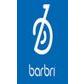 Barbri coupons