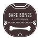 Bare Bones Broth coupons
