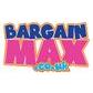 Bargain Max coupons