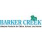 Barker Creek coupons