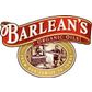 Barlean's Organic Oils coupons